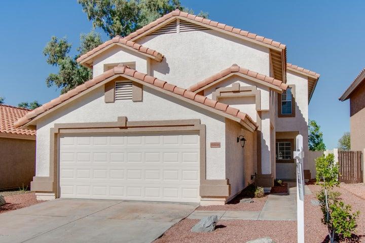 19808 N 77TH Drive, Glendale, AZ 85308