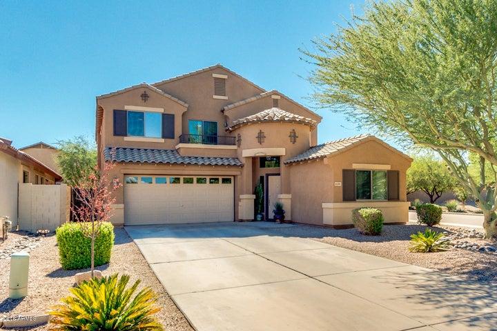4095 E Coal Street, San Tan Valley, AZ 85143