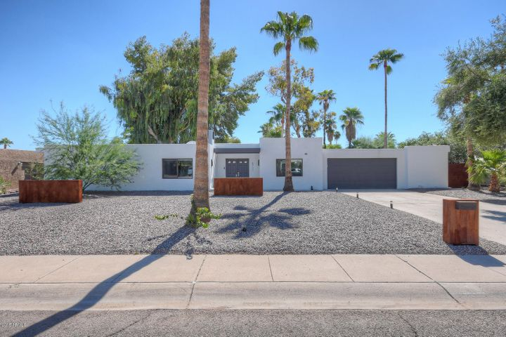 6711 E PERSHING Avenue, Scottsdale, AZ 85254