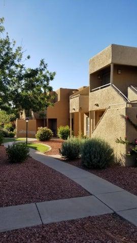 11640 N 51ST Avenue, 223, Glendale, AZ 85304
