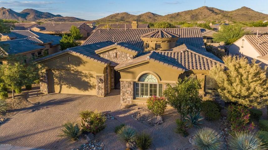 1708 W SLEEPY RANCH Road, Phoenix, AZ 85085