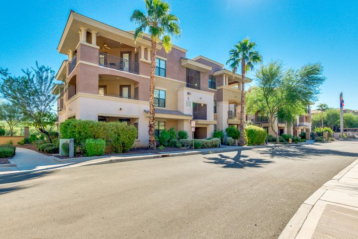 7601 E Indian Bend Road, 3035, Scottsdale, AZ 85250