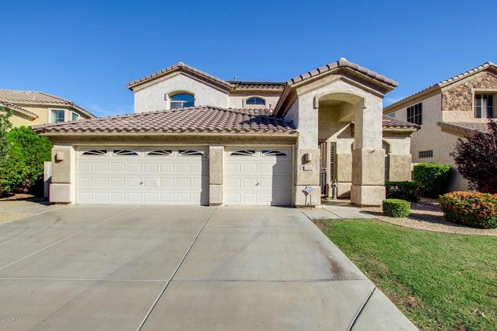 2220 E STEPHENS Place, Chandler, AZ 85225