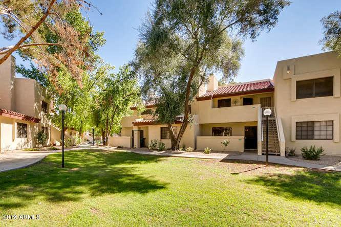 2020 W UNION HILLS Drive, 141, Phoenix, AZ 85027