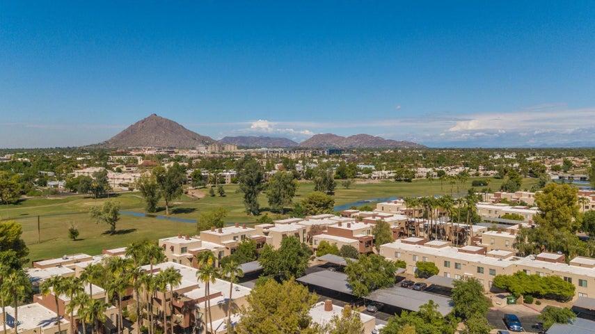 3500 N HAYDEN Road, 1508, Scottsdale, AZ 85251