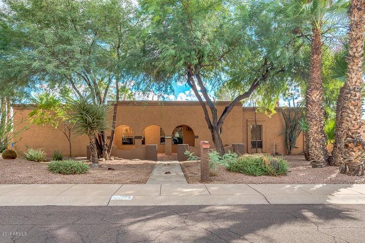 6943 E SHEENA Drive, Scottsdale, AZ 85254
