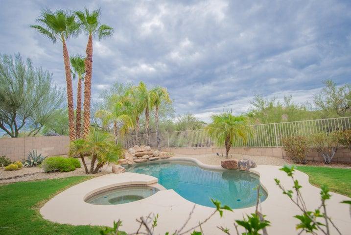 5337 E FOREST PLEASANT Place, Cave Creek, AZ 85331