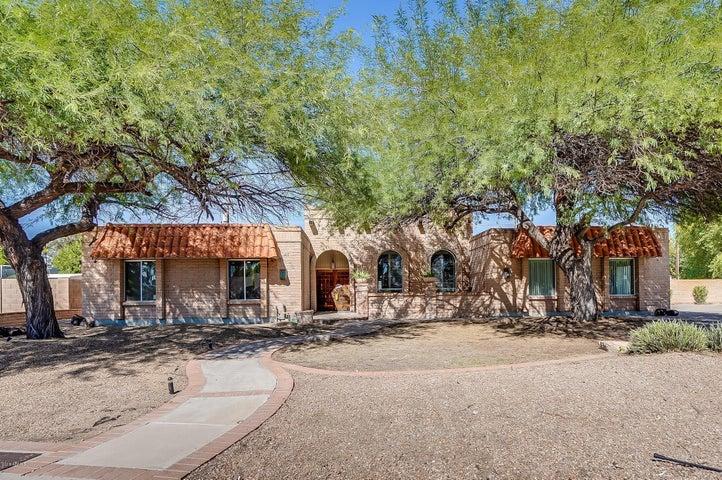 14855 N SKOKIE Court, Phoenix, AZ 85022