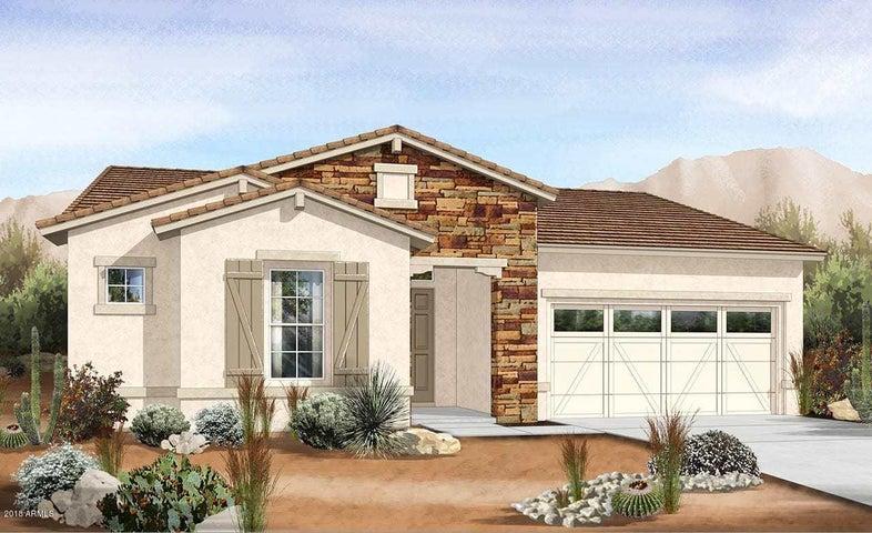 19016 W MEDLOCK Drive, Litchfield Park, AZ 85340
