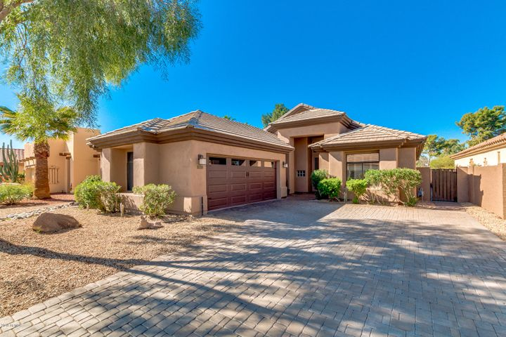 4522 N BENT TREE Circle W, Litchfield Park, AZ 85340