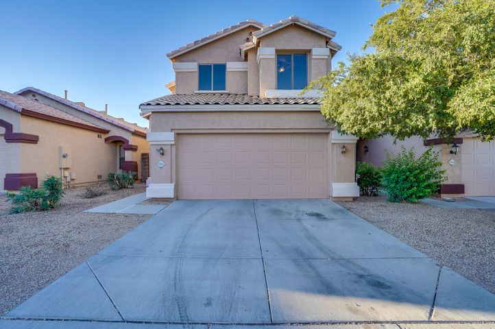 7213 E KENWOOD Street, Mesa, AZ 85207