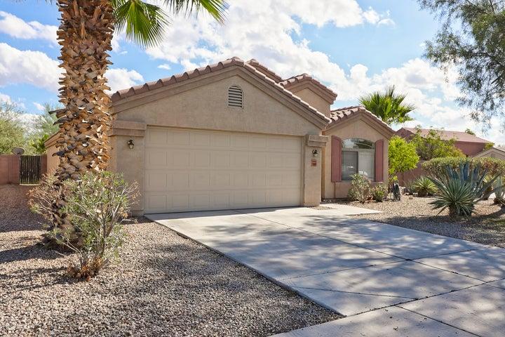 15991 W WATKINS Street, Goodyear, AZ 85338