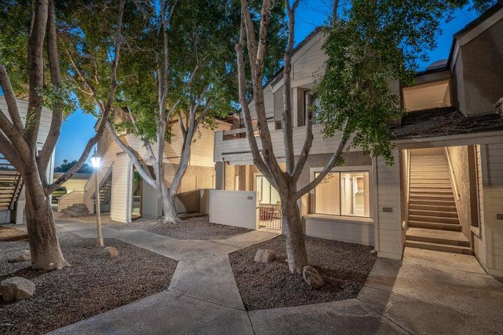 2035 S ELM Street, 144, Tempe, AZ 85282
