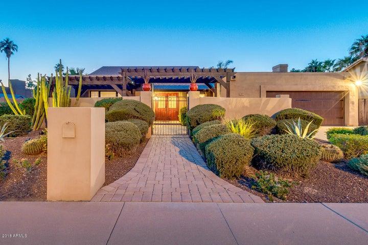 15856 N 52ND Street, Scottsdale, AZ 85254