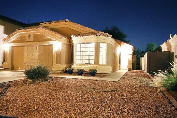 1212 W MORELOS Street, Chandler, AZ 85224