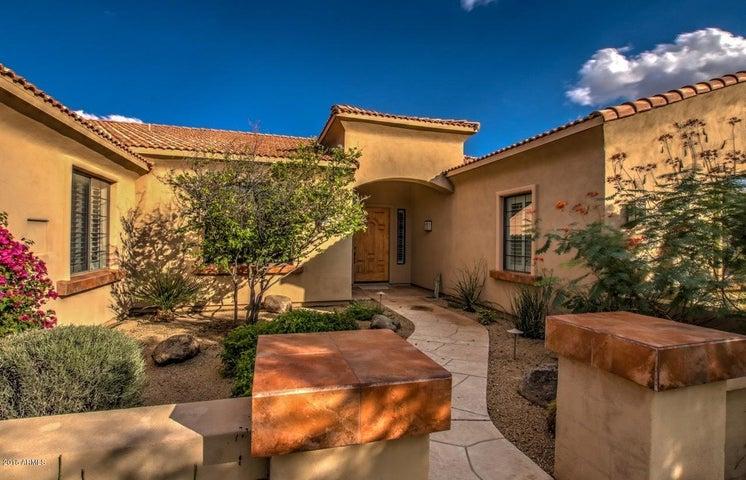 23195 N 91ST Place, Scottsdale, AZ 85255