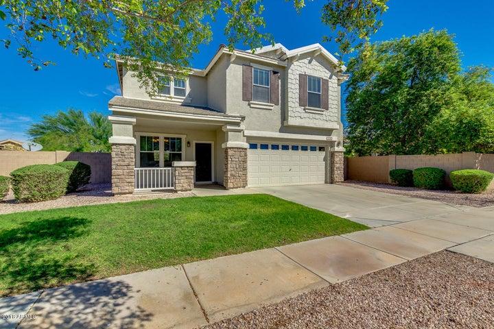 12202 W Apache Street, Avondale, AZ 85323