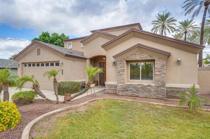 4302 E SELLS Drive, Phoenix, AZ 85018