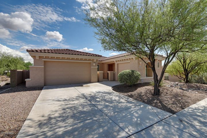 3386 W Links Drive, Anthem, AZ 85086
