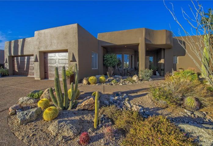 9658 E MARK Lane, Scottsdale, AZ 85262