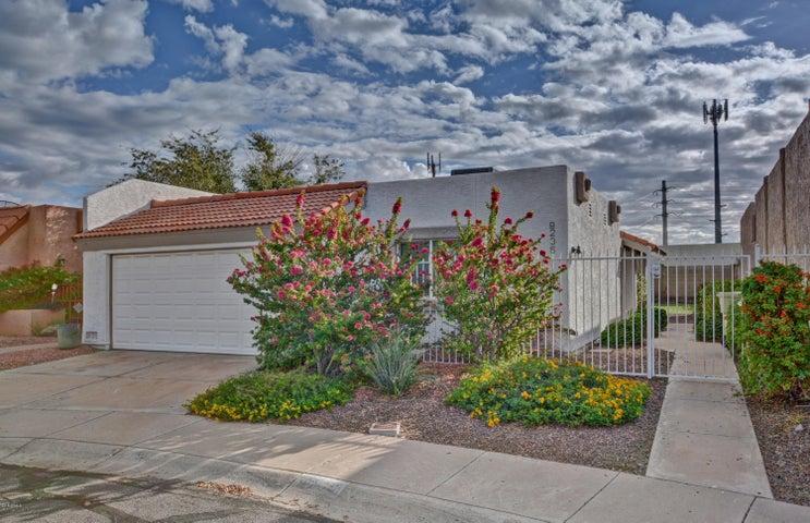 9235 N 51ST Lane, Glendale, AZ 85302