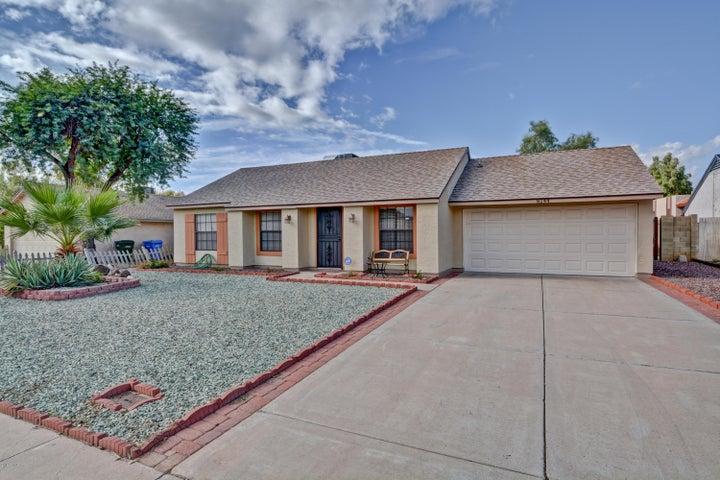 8144 N 32ND Avenue, Phoenix, AZ 85051