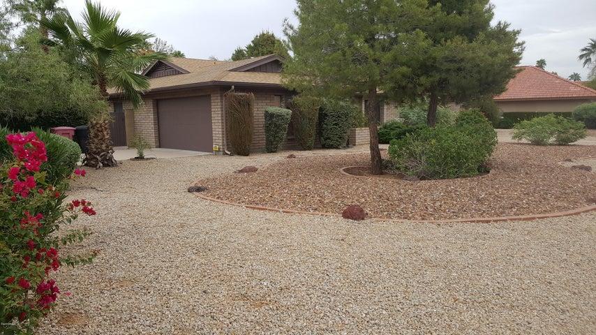 7712 E CHARTER OAK Road, Scottsdale, AZ 85260