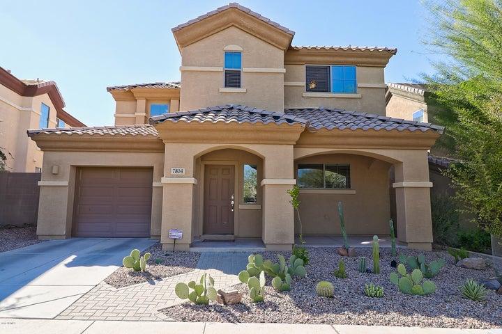 7804 S 38TH Street, Phoenix, AZ 85042