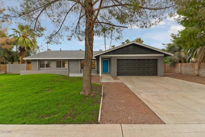 347 ANCORA Drive W, Litchfield Park, AZ 85340