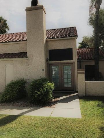 602 N MAY Street, 31, Mesa, AZ 85201