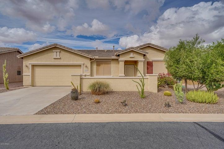 42600 W MILKY Way, Maricopa, AZ 85138