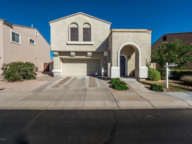 16901 N 50TH Way, Scottsdale, AZ 85254