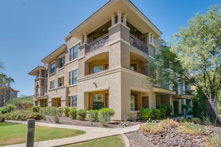 7601 E INDIAN BEND Road, 1017, Scottsdale, AZ 85250