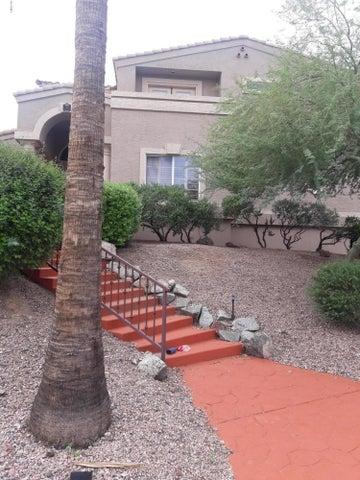 1741 W ASTER Drive, Phoenix, AZ 85029