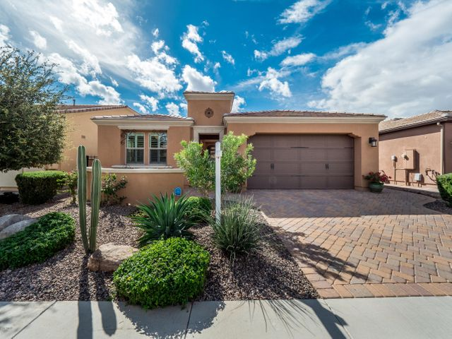 1437 E ELYSIAN Pass, San Tan Valley, AZ 85140