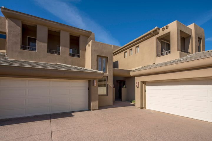 14850 E GRANDVIEW Drive, 152, Fountain Hills, AZ 85268
