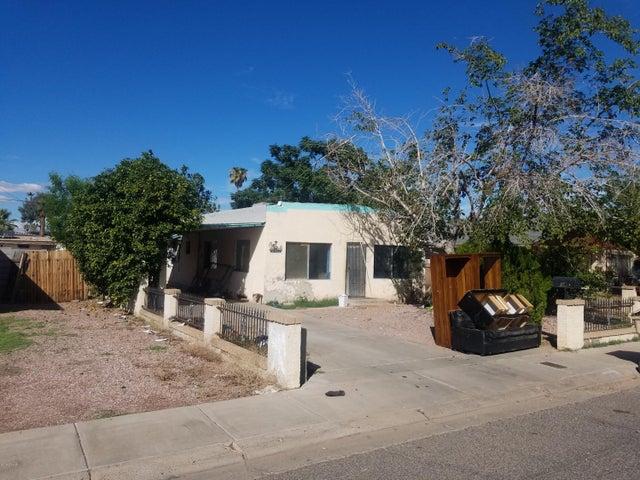 5550 W Gardenia Avenue, Glendale, AZ 85301