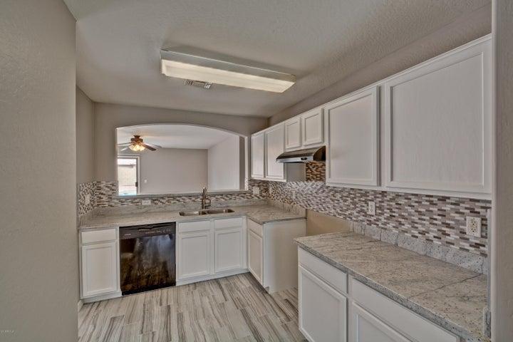 11202 W ELM Lane, Avondale, AZ 85323