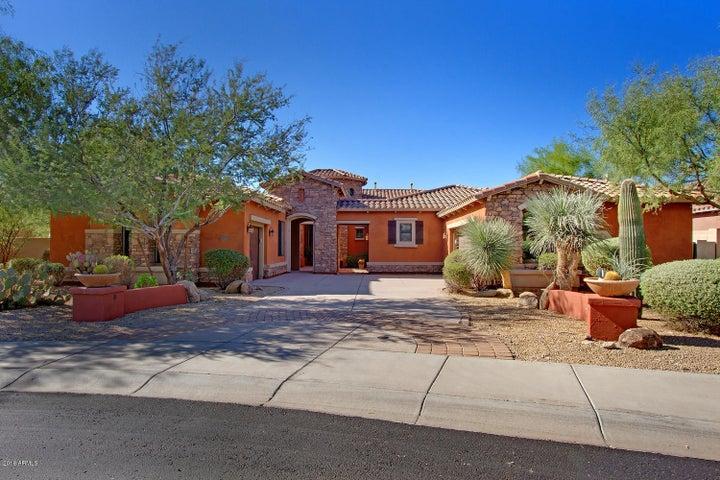 17934 N 100TH Street, Scottsdale, AZ 85255