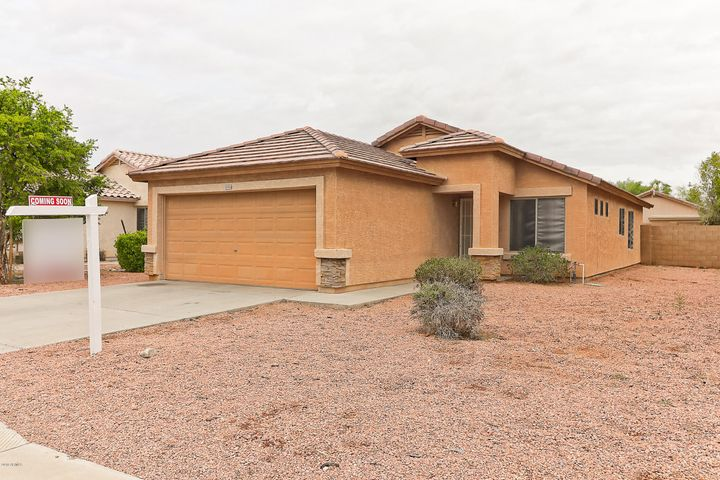 14916 W ACAPULCO Lane, Surprise, AZ 85379