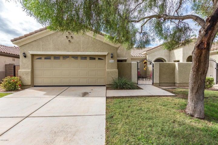 3056 S EUGENE Street S, Mesa, AZ 85212