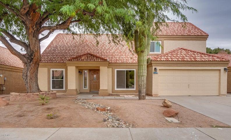 1350 E TREMAINE Avenue, Gilbert, AZ 85234