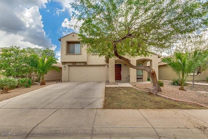 41843 W CHEYENNE Drive, Maricopa, AZ 85138