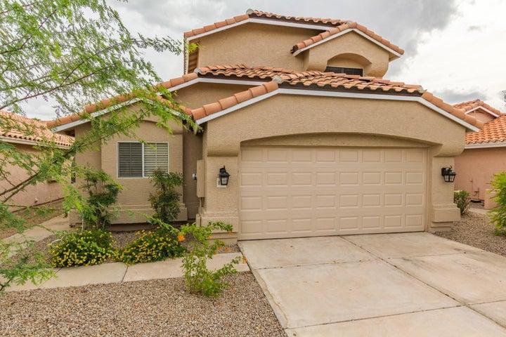 8013 W Paradise Drive, Peoria, AZ 85345