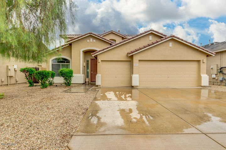 3559 W NAOMI Lane, Queen Creek, AZ 85142
