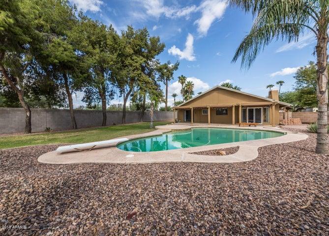 335 W PACIFICO Circle, Litchfield Park, AZ 85340