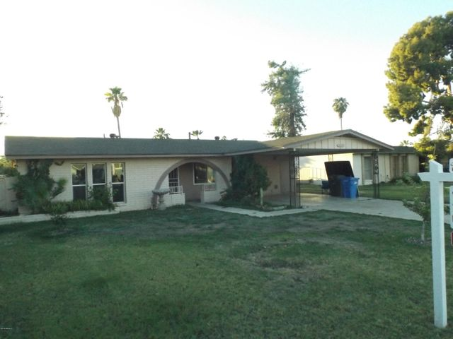10710 N 36 Avenue, Phoenix, AZ 85029