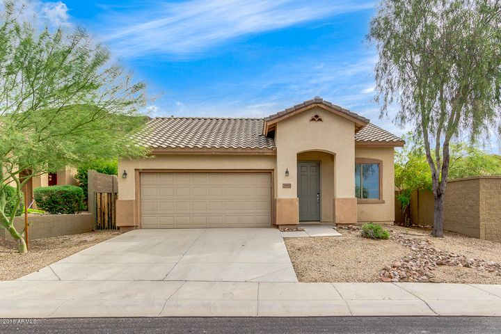 37905 N RALEIGH Way, Anthem, AZ 85086