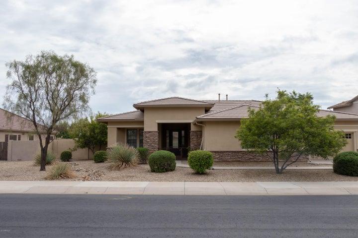 15961 W Glenrosa Avenue, Goodyear, AZ 85395
