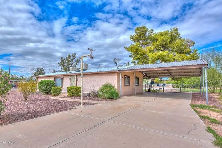 1101 N 181ST Drive, Goodyear, AZ 85338